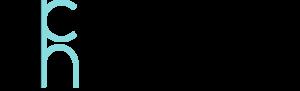 ACDH Logo
