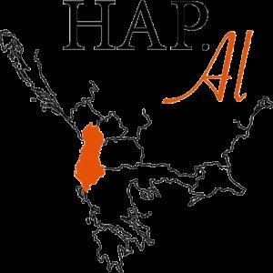 Hapa Logo Transparent